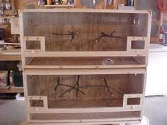 quail brooder plans - - Yahoo Image Search Results