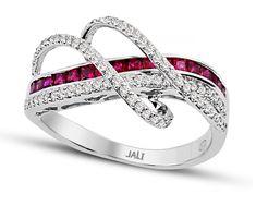 The 16 Most Beautiful Gold Ring Designs Jewelery Juwelen Taki