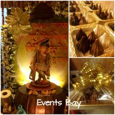 #eventsbay#