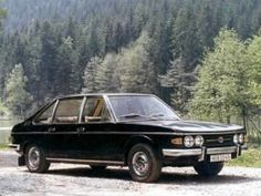Europe, Car Photos, Guide, Dream Cars, Photo Galleries, Old Things, Soviet Union, Gallery, Vehicles