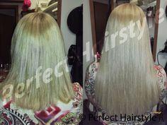 Haarverlängerung mit Great Lengths Extension www.greatlengths.de #perfecthairstyle, #greatlengths, #haarverlängerung, #haarverdichtung, #olaplex