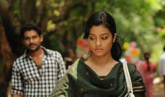 Mathapoo Tamil Movie Stills Cast: Jeyan, Gayathri, Geetha, Sithara, Ilavarasu, Kitty