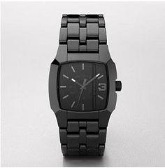 Watches For Men, Unique Watches, Diesel Watch, Casio Watch, Looks Great, Great Gifts, Diesel Fashion, Fashion Accessories, Quartz