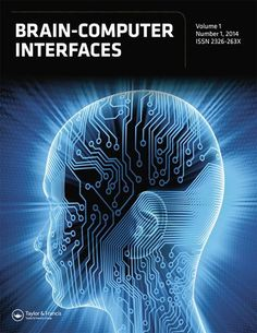 First official Brain-Computer Interface [Neurotechnology: http://futuristicnews.com/tag/brain/ Neuroscience Books: http://futuristicshop.com/category/neuroscience-books-neurotechnology-books/ Mind Controlled...: http://futuristicshop.com/category/mind-control-games/]