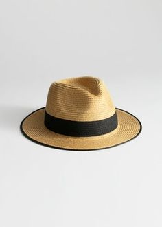 What to Pack for Paris, France - Packing Light - livelovesara Summer Accessories, Sunglasses Accessories, Derby Hats For Sale, Fadora Hats, Bucket Hat With String, Mens Bucket Hats, Straw Fedora, Outfits With Hats, Trends