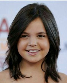 1000 ideas about kids girl haircuts on pinterest cute