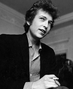529 Best Bob Dylan (Forever Young) images in 2019 | Bob