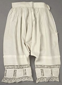 Wedding lingerie set 1877..... @cndc dmngz I seriously almost can't breathe I'm laughing SO HARD right now at the thought of Tony's FACE seeing me in these on our wedding night.... ROFLMAO!!!!!
