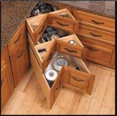 kitchen cabinet ideas 3