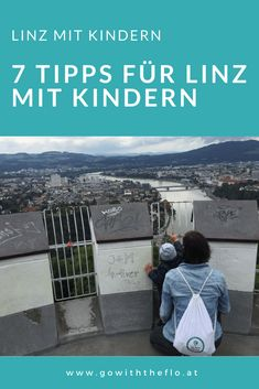 Geschlecht Kirchschlag Breitenfurt