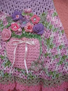 Šaty pre Lindu vo farbách Green Gate