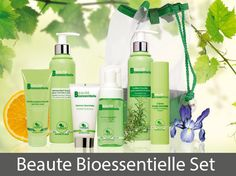 French Relational Marketing Company in the Beauty and Wellness Sector Frederic M, Natural Cosmetics, Personal Care, Beauty, Romania, Portugal, Wellness, Facebook, Twitter