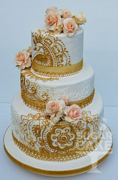 1000 Images About Edible Lace On Pinterest Lace Wedding