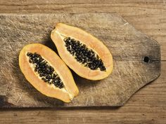 Treat Your Skin to a Fruit-Full Facial - DailyBeauty | NewBeauty magazine