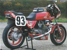 Guzzi Moto Guzzi Motorcycles, Scrambler, Cars And Motorcycles, Classic Motorcycle, Classic Bikes, Cafe Bike, Cafe Racers, Le Mans, Bike Stuff