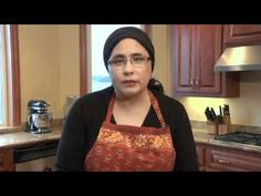 Watch Leah Jaffee, owner of the kosher catering company Leah's Catering of Seattle, as she demonstrates how to make her famous classic egg challah dough and assorted braided techniques. These videos are produced for her new kosher cooking blog and kosher recipe website, LeahCooksKosher.com.    The videos are divided into four parts; Part 1 demonst...