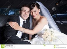 Your Wedding Day is a Special Day so Let EarthTran Global Limousine makes it more Romantic Wedding Limo, Wedding Day, Wedding Dresses, Private Car Service, Transportation Services, Special Day, This Is Us, Romantic, Fashion