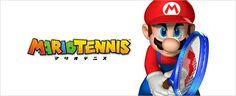 mario.tennis.3ds
