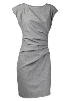simple dresses, fashion clothes, style, shift dresses, accessories