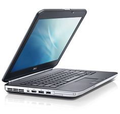 super cool business laptop, very well preferred for home stuff too... Dell Latitude E5420 Laptop - Design that's built to last