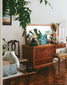 decoracao-apartamento-vintage-retro-historiasdecasa-19
