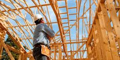 """It's great to hear the good news continue to roll!  """"Recovery in New-Home Market Accelerates""""  http://www.nytimes.com/2013/09/19/business/home-construction-and-building-permits-rise.html?partner=rss&emc=rss&_r=0"""