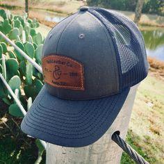 Custom Richardson Running Cap Zebra Face Embroidery Animal Name Polyester Hat