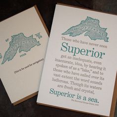 letterpress - Google Search