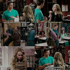 just gonna say, riley and lucas are together. maya and farkle are together. that is how it is and it always will be<< I agree with Riley and Lucas but I'm Smarkle and Joshaya all the way Riley And Farkle, Riley And Lucas, Boy Meets World Quotes, Girl Meets World, Cory And Topanga, Disney Jokes, World Tv, Boy Meets Girl, Old Disney