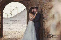 wedding photography Lace Wedding, Wedding Dresses, Wedding Photography, Fashion, Wedding Shot, Moda, Bridal Dresses, Alon Livne Wedding Dresses, Fashion Styles