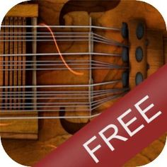 Viola HD FREE in the Amazon App Store:  http://www.amazon.com/Action-App-Viola-HD-Free/dp/B008M7E61M/ref=sr_1_11?s=mobile-apps=UTF8=1358956203=1-11