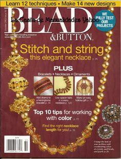 Bead & Button 2009-10(093)