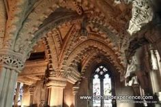 Melrose Abbey and Alnwick Castle One Day Tour from Edinburgh photos, Edinburgh tours & activities, fun things to do in Edinburgh Edinburgh Tours, Melrose Abbey, Rosslyn Chapel, Alnwick Castle, One Day Tour, Castles In England, Ancient Buildings, Knights Templar, Travel Tours