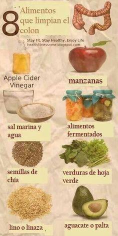 #EJERCICIO  #ADELGAZAR #FRASES  #dieta
