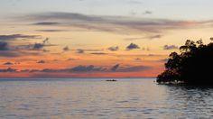 Indonesia - Togean Island