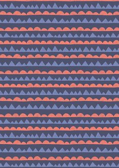 Jurassic Coast blender.  Lewis & Irene fabric for quilting, crafts & sewing projects.