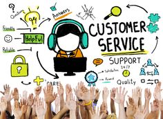 7 Rewards Of A Great Customer Service Culture