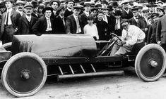 Cuando se trata de carreras de velocidad, son muchas las competiciones y categorías que se vienen a la mente. Sin... Nascar, Hot Rods, Daytona, Toyota, Classic Race Cars, Car Racer, Old Race Cars, Sprint Cars, Vintage Race Car