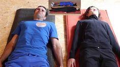 PMR-Tiefenmuskelentspannung: Die progressive Muskelrelaxation nach Jacob...