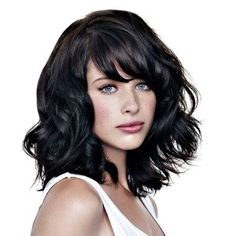 Simulation coiffure : Logiciel de coiffure virtuelle et Visagiste virtuel - aufeminin