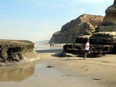 san diego | beaches