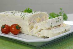 Receita para os dia quentes,anote a receita Ingredientes 200g queijo mussarela cortado em cubos pequenos 200g de presunto cozido cortado em cubos pequenos 4 fatias de pão de... Read More »