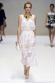 lace #style #summer #like
