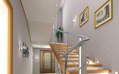 Ideas prácticas para decorar fácilmente el vestíbulo de casa http://www.habitamos.com.ar/recibidores/ideas-practicas-para-decorar-facilmente-el-vestibulo-de-casa.html
