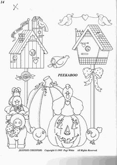 Best Mom Ever   Motheru0027s Day Coloring Page For Kids, Coloring Pages  Printables Free   Wuppsy.com | Mothers Day Coloring Pages | Pinterest |  Kids Colouring ...