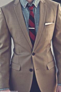 #nice #jacket