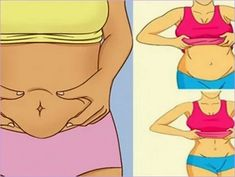 July 11 2020 at 03:05PM   How To Get Rid Of Spare Tyre Fat. breakthrough weight loss supplement to treat obesity. It will remove the storage of fat and belly fat in a natural manner since it handles the root source of weight gain for many men and women which is Leptin resistance. Lose Belly Fat Quick, Remove Belly Fat, Lose Fat, Lose Weight, Fat Belly, Lose 15 Pounds, Losing 10 Pounds, One Week Diet Plan, Leptin Resistance