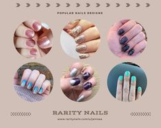 These six looks are some of our most popular designs Passionately Pink with Unicorn Kisses, Barefoot at the Beach, Dallas Nights, Aspen Dreams, Plum Ice and Summer Swinging Us Nails, Love Nails, Crazy Eyes, Nail Polish Strips, Acetone, Blue Zircon, Nail Wraps, Rarity, Halloween Nails