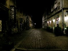 nighty night, via Flickr.