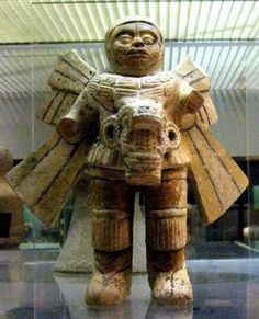 Ancient aliens 78813062216764961 - The Lost Anunnaki Ancient Astronaut Aliens Civilization Of Ancient Meso-America realm of Quetzalcoatl the Plumed Serpent Evidence Sitchin Earth Chronicles Source by yerevantsi Ancient Aliens, Aliens And Ufos, Ancient Art, Ancient Egypt, Ancient History, European History, Ancient Greece, American History, Ancient Mesopotamia